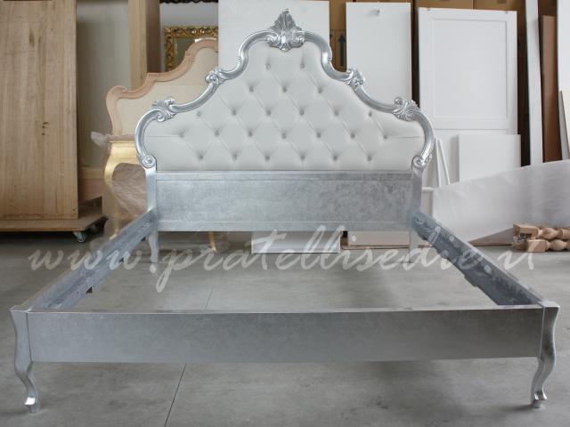 Camera Da Letto Stile Barocco Piemontese : Camera da letto barocco camere da letto classiche stile barocco