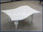 Tavolino Sagomato