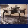 Tavolino rotondo art. 705 G